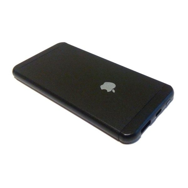 Power Bank iPower в стиле iPhone 6 Apple