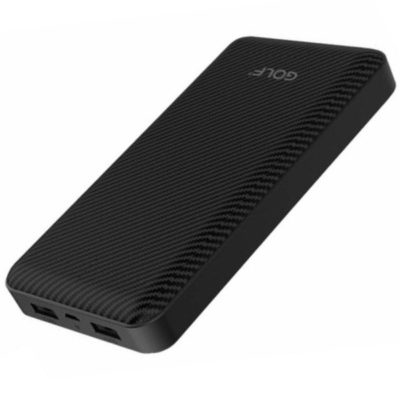 Power Bank Golf Phantom 20000